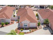 View 741 Hernandez Dr The Villages FL