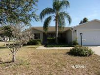 View 8001 Se 175Th Columbia Pl The Villages FL