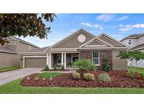View 571 Blue Cypress Dr Groveland FL
