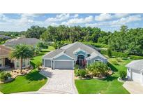 View 4045 Kettering Ct The Villages FL