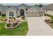 View 1421 Bluebeard Ct The Villages FL