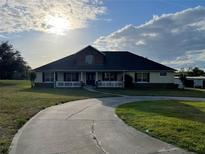 View 36947 N County Road 44A Eustis FL