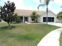 View 2402 Accord Ter Kissimmee FL