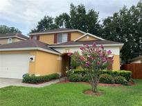 View 9509 Southern Garden Cir Altamonte Springs FL