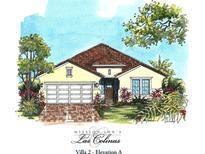 View 9207 San Jose Blvd Howey In The Hills FL