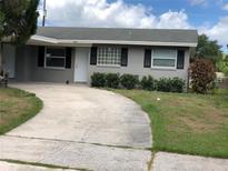 View 3026 Cumler Ct Orlando FL