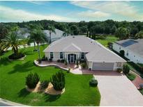 View 24302 Belle Mede Dr Leesburg FL