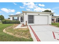 View 32901 Enchanted Oaks Ln Leesburg FL