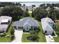 View 3324 Flagship Ave Tavares FL