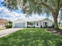 View 5313 Ingleside Leesburg FL