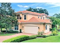 View 26136 Avenida Las Colinas # 1B Howey In The Hills FL