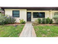 View 30121 Robin Ln Tavares FL