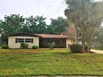 View 6834 Fern Cir Leesburg FL