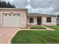 View 32820 Crooked Oaks Ln Leesburg FL