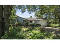 View 8004 Grovemont Estates Rd Groveland FL