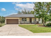 View 818 Forestwood Dr Minneola FL