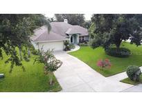 View 9418 Meadow Crest W Ln Clermont FL