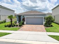 View 17552 Butterfly Pea Ct Clermont FL