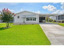 View 3535 Manatee Rd Tavares FL