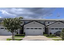 View 8468 Magnificent Ln Groveland FL