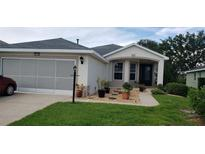 View 27142 Greenfly Orchid Ln Leesburg FL