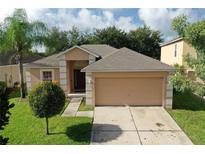 View 435 Nuestra Pl Groveland FL