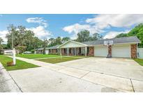 View 34325 Black Bass Cir Fruitland Park FL
