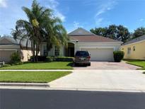 View 2402 Prairie Dunes Clermont FL