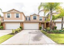 View 3610 Rodrick Cir Orlando FL