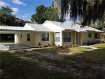 View 27151 Orange Ave Yalaha FL