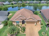 View 2978 Bartow Ln The Villages FL