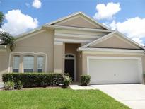 View 16619 Fresh Meadow Dr Clermont FL