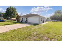 View 11145 Pine St Leesburg FL