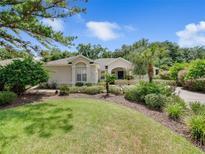 View 39603 Grove Hts Lady Lake FL