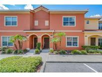 View 8974 California Palm Rd Kissimmee FL