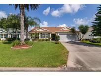 View 8365 Se 168Th Mardell Ln The Villages FL
