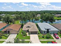 View 6009 Hunters Ridge Ave Leesburg FL