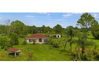 View 4717 Brantley Rd Groveland FL