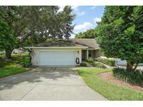 View 8824 Village Green Blvd Clermont FL