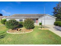 View 5348 Tangelo St Leesburg FL