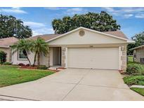 View 32849 Timberwood Dr Leesburg FL