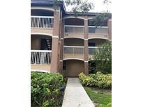 View 13839 Fairway Island Dr # 1113 Orlando FL