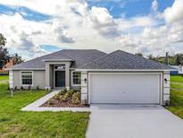 View 778 Wisteria Ave Ave Umatilla FL