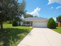 View 11116 Pine St Leesburg FL