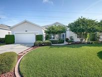 View 3843 Manor Oaks Ct Leesburg FL