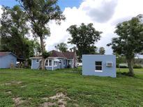 View 7745 Florida Boys Ranch Rd Groveland FL