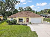 View 3 Oak St Yalaha FL