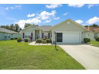 View 3818 Manor Oaks Ct Leesburg FL