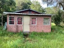 View 2230 Harlem Ave Eustis FL