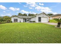 View 12401 Wedgefield Dr Grand Island FL